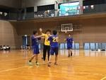 2016秋リーグ